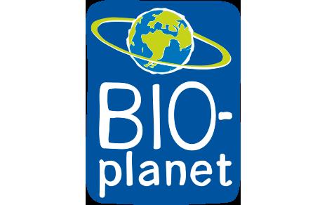 Ontdek Bio-Planet op Dansaert Park.