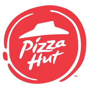 Ontdek Pizza Hut op Dansaert Park.