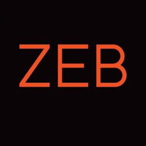 Ontdek ZEB op Dansaert Park.