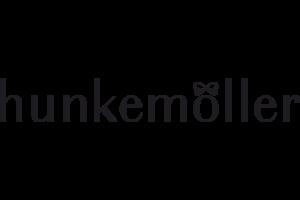 Ontdek Hunkemöller op Dansaert Park.