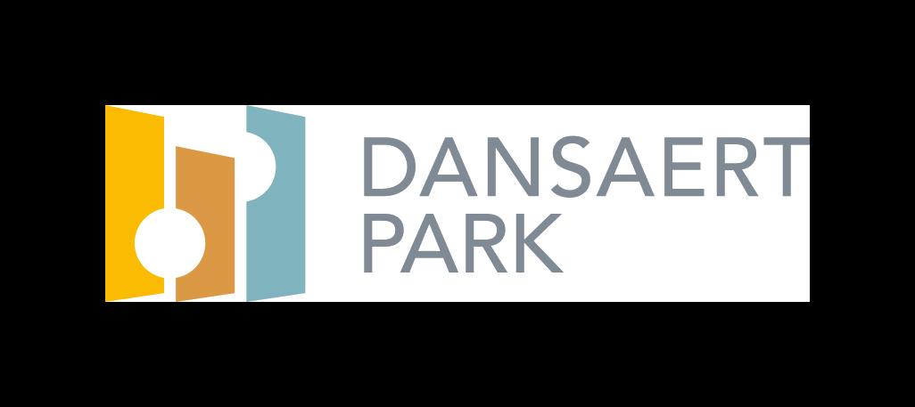 Danseart Park Logo